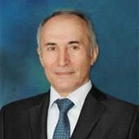scientific-ed-abdullayev_elikram-200x200