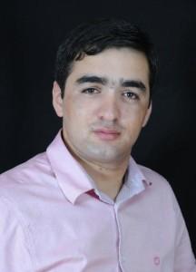 Abgul_mirzeliyev