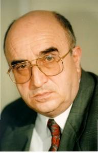 Namiq_Nəsrullayev