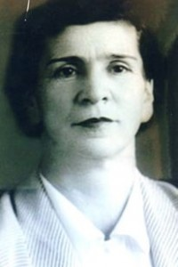 Salima-Efendiyeva 12 avqust