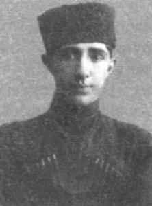 eliyev abbas 001
