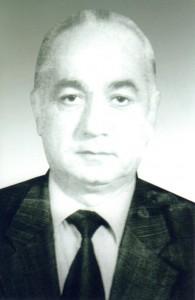 fuad_efendiyev