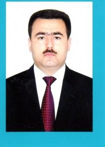 gerayev_vahid