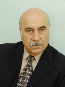 nebiyev_bekir_ehmed
