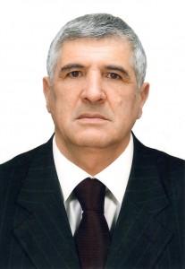 sadayev_ebulfez-web2