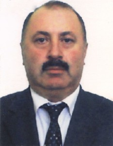 zaur_babayev