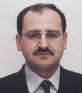 Mehmet-Rıhtım
