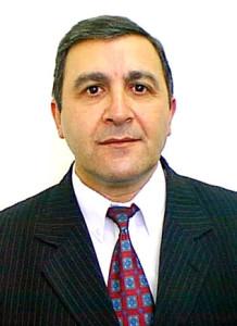 alxan_bayramoglu