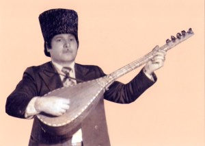 asiq_rza_qobustanli-web