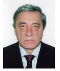 efendiyev_qalib