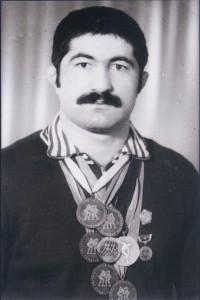 huseynov_rovsen