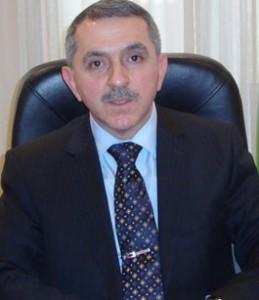 shahin_abdullayev