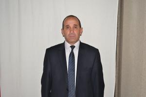 shaseddin_mikayilov-web