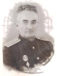 veysov_memmed